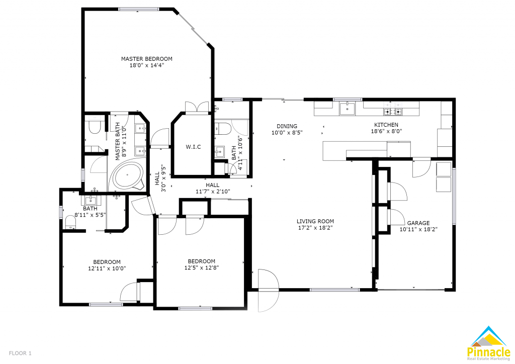 1135-7th-St-N-Naples-FL-34102-Floor-Plan