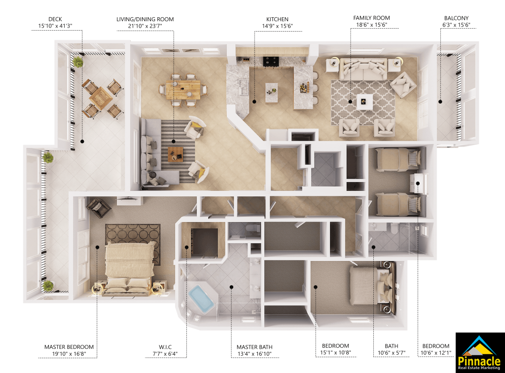 3D-Floor-Plan-2638-Bolero-Dr-4-3-Naples-FL