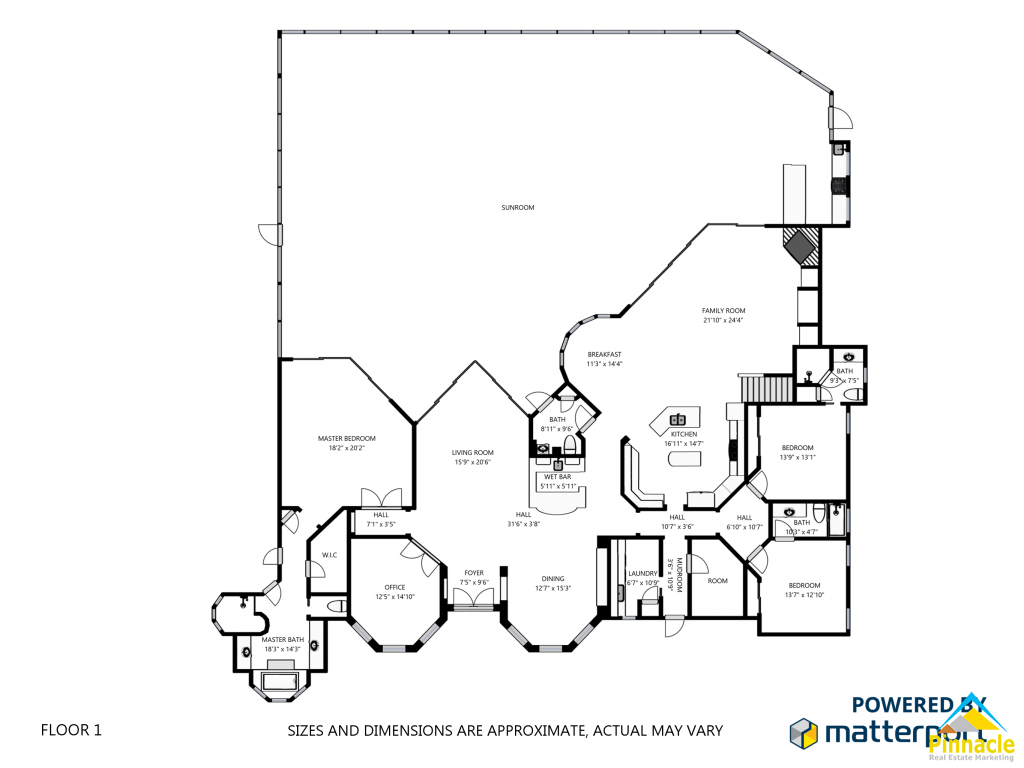 8825-Muirfield-Dr-Naples-FL-34109-Floor-1