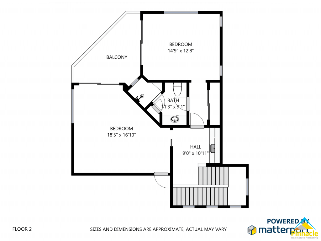 8825-Muirfield-Dr-Naples-FL-34109-Floor-2