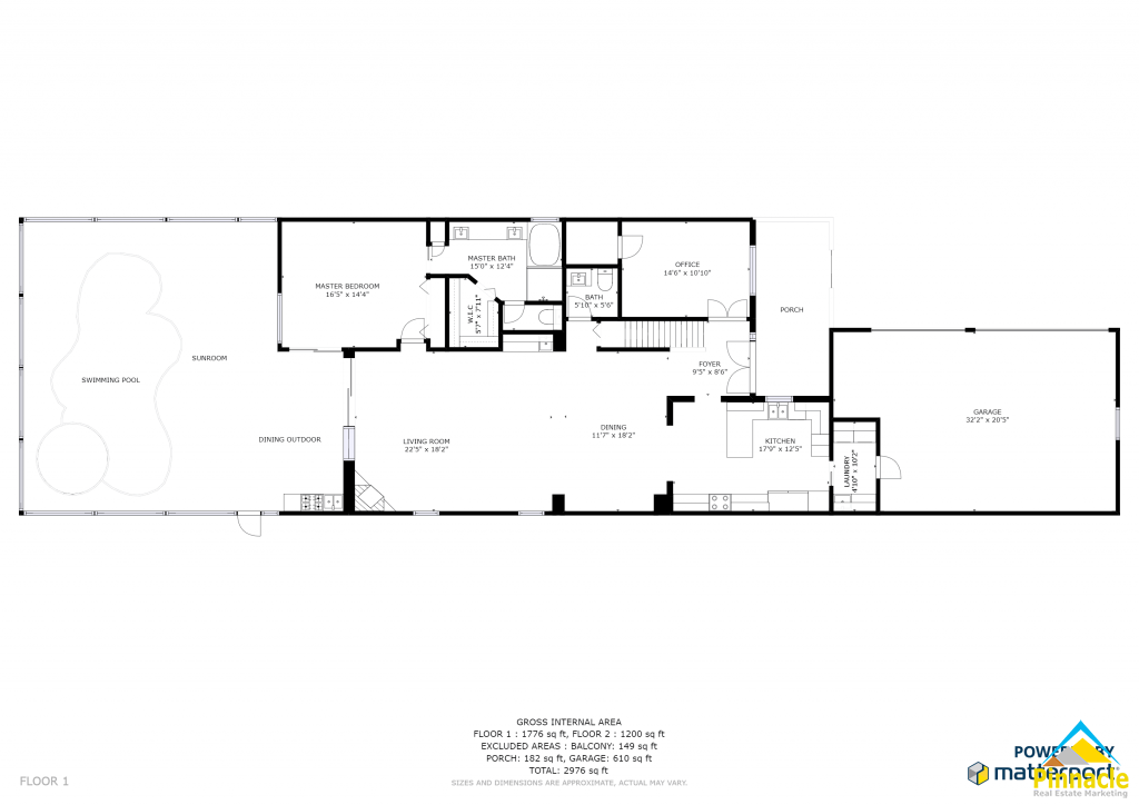 Floor-1-Plan-2940-Lone-Pine-Ln-Naples-FL-34119