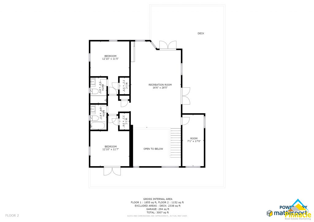Floor-2-Plan-1200-Diana-Ave-Naples-FL-34103