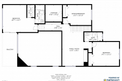 Floor-2-Plan-2940-Lone-Pine-Ln-Naples-FL-34119