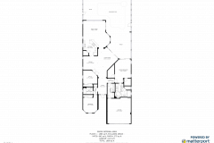 Floor-Plan-8343-Provencia-Court-Fort-Myers-FL-33912