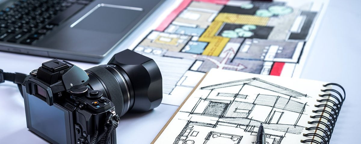 Real Estate Photography Services for Your Properties